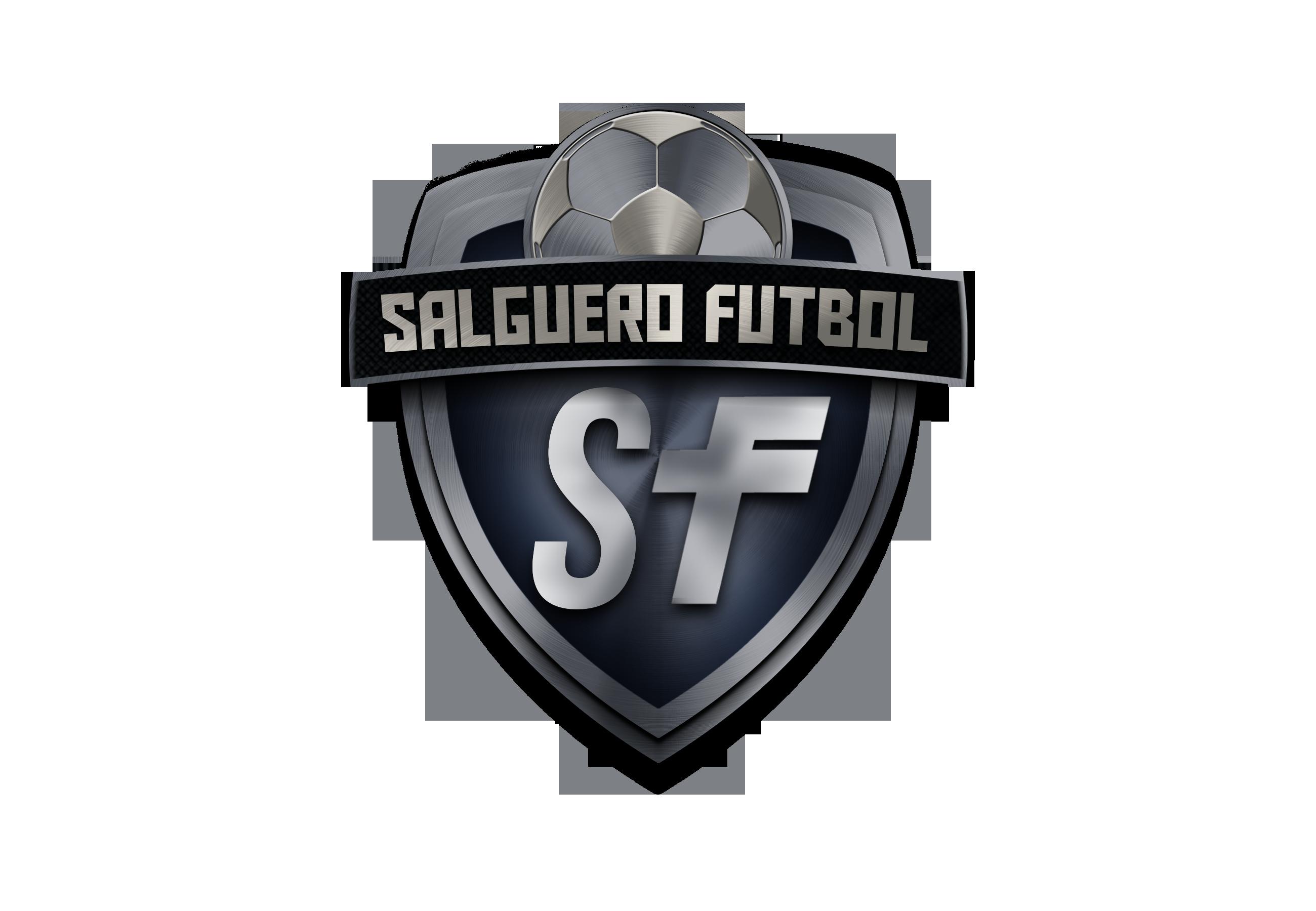 logo_transparencia1
