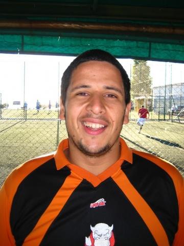 Martín Migueles