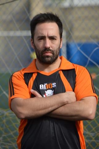 Cristian Ardito