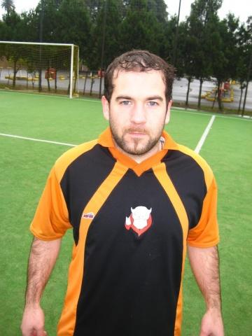 Pablo Briozzo
